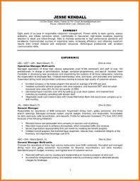 restaurant owner resume   agreementtemplates inforestaurant resume template   group picture  image by tag     restaurant owner resume