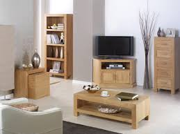 Wooden Living Room Furniture Wooden Furniture For Living Room Hot Nordic Ikea Style Wooden