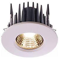 Накладной <b>светильник Lucide Dimy</b> led <b>79179/12/70</b> купить в ...