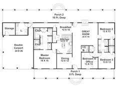 Bedroom Ranch House Basic Bedroom Ranch House Plans  bedroom      Bedroom Ranch House Basic Bedroom Ranch House Plans