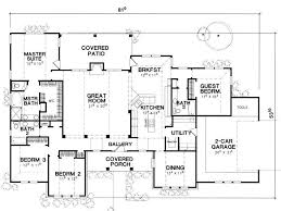 images about House plans on Pinterest   House plans  Floor       images about House plans on Pinterest   House plans  Floor plans and Ranch house plans