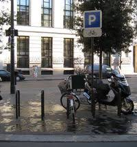 Tag:amenity=<b>bicycle_parking</b> - OpenStreetMap Wiki