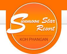 <b>Sun Moon Star</b> Resort Koh Phangan, Koh Pha Ngan, Thailand