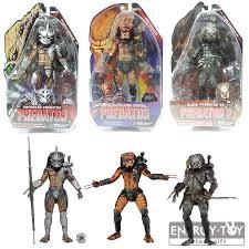 hasbro avengers 3pcs set iron spider man q version model toys