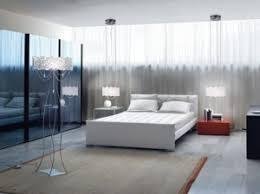 elegant modern lighting for bedroom choose for your bedroom modern lighting