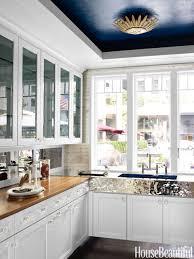 Ikea Kitchen Light Fixtures Kitchen Lighting For Kitchens Light Kitchens Zitzat Com Lighting