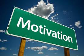 17 Ways To Motivate Yourself To Do Great Things