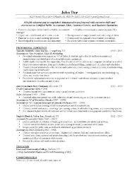 cover letter  medical assistant job description resume examples    pharmacy assistant job description design ideas