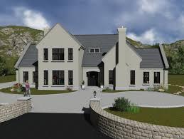 Irish House Plans  buy house plans online  Irelands online house    Irish House Plans  buy house plans online  Irelands online house design service