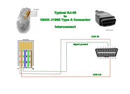 cat 6 termination diagram on cat images free download wiring diagrams Cat 6 Plug Wiring Diagram cat 6 termination diagram 14 568b ethernet cable wiring diagram cat 5 network wiring diagram cat6 plug wiring diagram