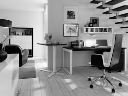 home office modern home office family home office ideas desks office furniture office design ideas antique white home office furniture simple