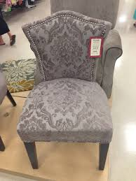 cynthia rowley chairs and accent chairs on pinterest bedroommagnificent office chair performance quality