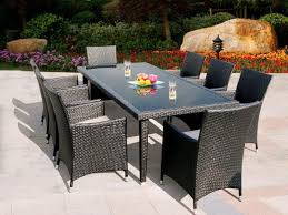 inspiring wrought iron patio furniture lowes winsome patio furniture lowes come with wicker attractive rod iron patio