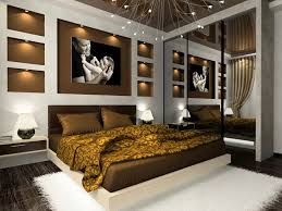 bedroom design trends of goodly decor trends for your bedroom design awesome bed designs latest 2016