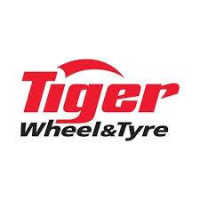 Tiger Wheel & Tyre - المتجر | فيسبوك