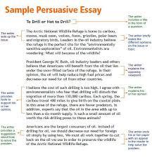 help me write my book report   speedy paper help me write my book report