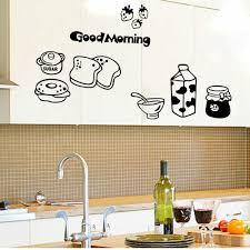 Wall Art Kitchen Decoration Funny Kitchen Decor Winda 7 Furniture