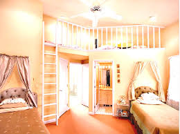 large master bedroom decoration ideas collection small space bedroom ideas for young women modern home interior master