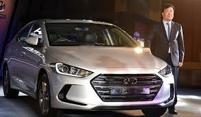 new car launches in chennaiHyundai to launch eight new cars by 2020 but is Santro coming