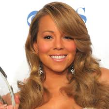 <b>Mariah Carey</b> - Age, Songs & Kids - Biography
