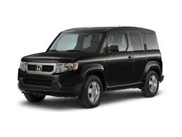 50 Best Used Honda Element for Sale, Savings from $2,259