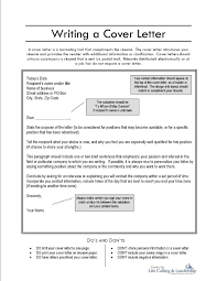 what do i write in a cover letter informatin for letter writing cover letter writing snqlcwhn excellent letters effective