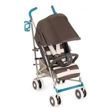 <b>Коляска прогулочная Happy Baby</b> Cindy Brown — купить в ...