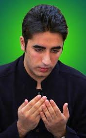 Bilawal Zardari is the chairman of Pakistan Peoples Party and the only son of former Prime Minister of Pakistan Late Benazir Bhutto and her husband Asif Ali ... - svBILAWAL_narrowweb__300x48