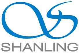 <b>Shanling</b>: о бренде, каталог, новинки, купить