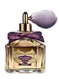 """Fragrantica on Twitter: """"<b>Prima Ballerina Guerlain</b> perfume - a new ..."""