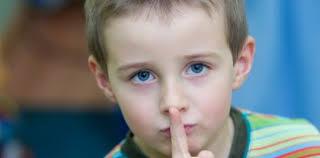 תוצאת תמונה עבור תמונות של שמירת לשון