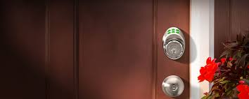Image result for door products
