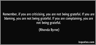 Byrne Quotes. QuotesGram via Relatably.com