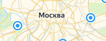 Лампочки <b>Ergolux</b> — купить на Яндекс.Маркете