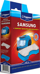 <b>Набор фильтров Topperr</b> 1111 FSM 45 купить в интернет ...