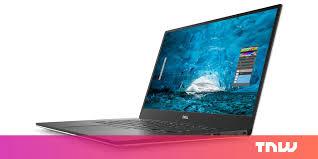Dell <b>patches</b> vulnerability that put millions of <b>PCs</b> at risk — Update ...
