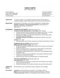housekeeping resume examples samples skills and qualifications for cna resumes examples cna resume skills sample based cna nursing hospital housekeeping hospital housekeeping resume sample