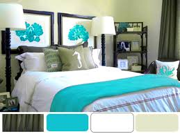 bedroomappealing yellow and turquoise bedroom ideas decor gray master endearing turquoise decorating ideas grey bedroomappealing geometric furniture bright yellow bedroom ideas