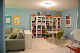 furniture awesome charmingly storage shelving awesome family room lighting