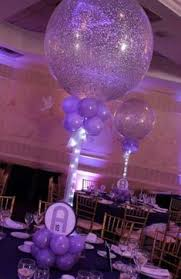 <b>10pcs</b> mini rainbow <b>unicorn</b> foil balloons cartoon animal balloon ...