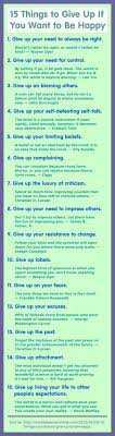 best ideas about giving up giving up quotes i 6 best foods to improve your mood 15 things to give up