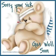 Hugs on Pinterest | Thinking Of You, Get Well Soon and Prayer