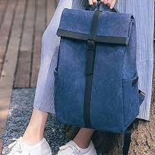<b>Рюкзак Xiaomi Mi 90</b> Points Grinder Oxford Casual Backpack Dark ...