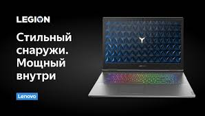 Купить <b>ноутбуки</b> недорого в интернет-магазине на Яндекс ...