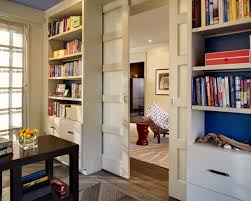 home office design ideas on a budget heavenly furniture singapore country home decor fall awesome home library furniture