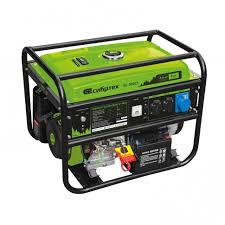 <b>Генератор бензиновый Briggs</b> Stratton 9000ЕА PRO MAX