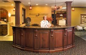 Stylish Custom Office Furniture 1588 Homewei And