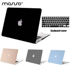 Online Shop for <b>mosiso</b> mac Wholesale with Best Price