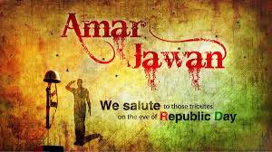 happy th republic day images hd quotes 68th republic day 2017 n flag photo pics for facebook fb