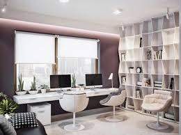 modern home office ideas of nifty modern home office designs best home design ideas amazing modern home office inspirational
